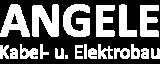 Logo Firma Angele